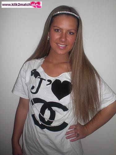 norske datingsider gratis norway date